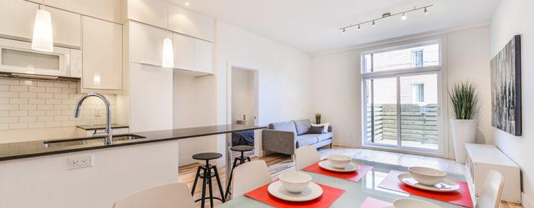 exur_immobilier-projet_masson_002