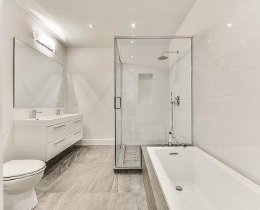 exur_immobilier-projet_masson_006