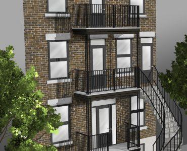 exur_immobilier-projet_st-denis_001