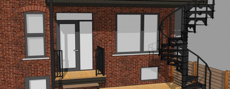 exur_immobilier-projet_st-denis_002
