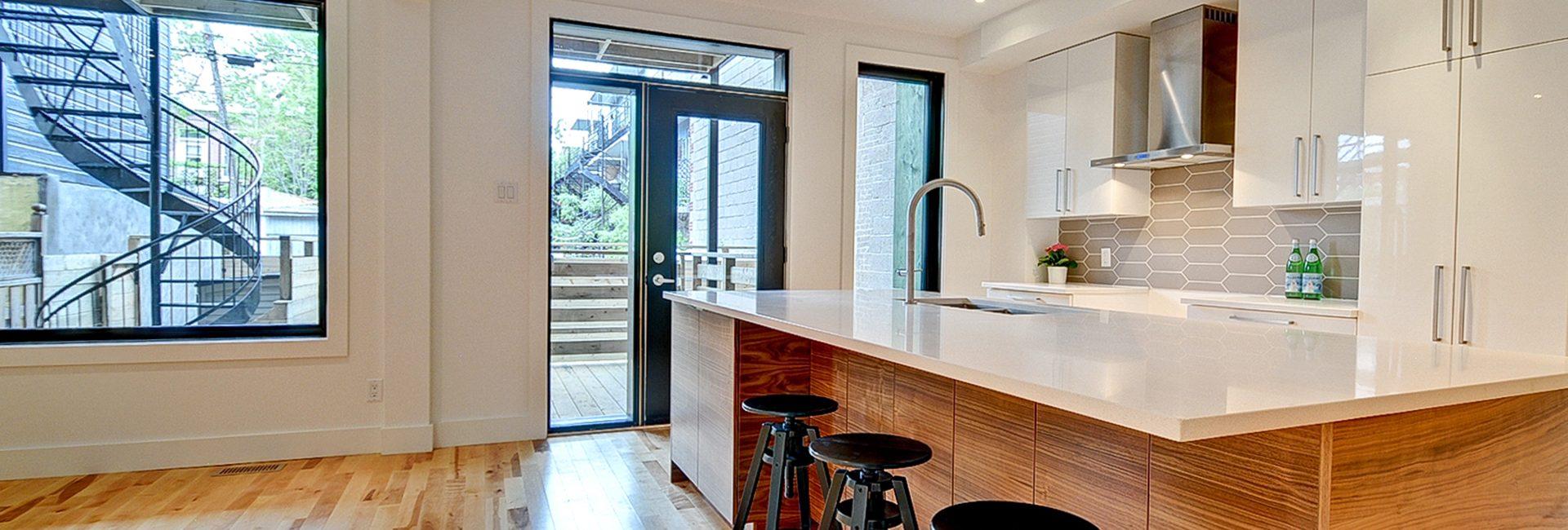 exur_immobilier-projet_st-denis_003
