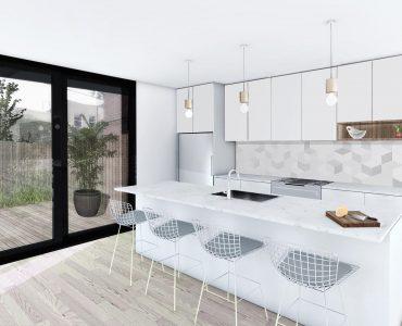 exur_immobilier-projet_mile-end_02