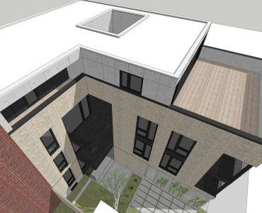 SLIDE_EXUR_Immobilier_Projet_Plateau_09