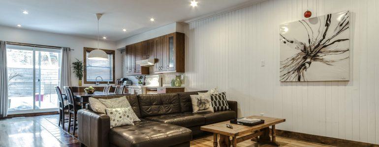 EXUR_Immobilier-5171_6e_avenue_013